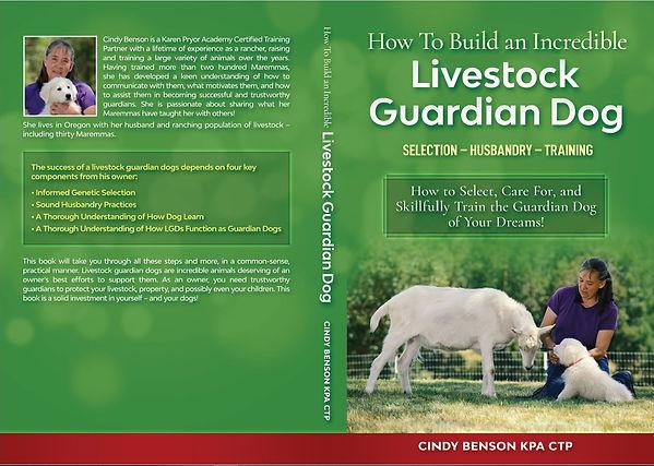 Livestock Guardian Dog Book.JPG