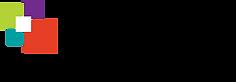 logo-iaabc-main.png