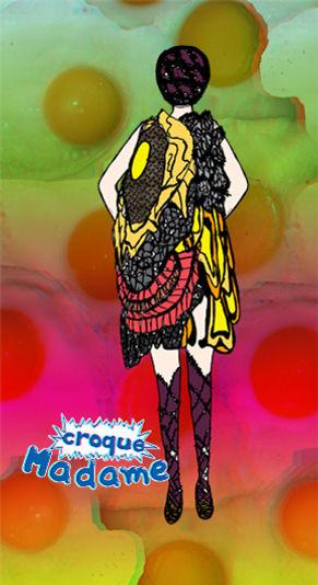croque-A5-3dweb.jpg
