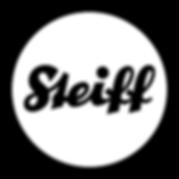 Steiff.png