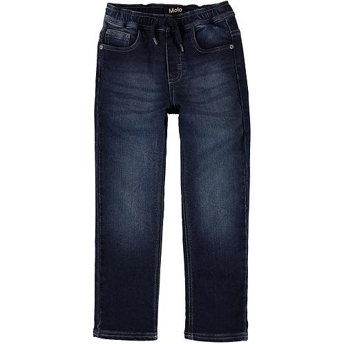 Molo (Jeans/Augustino)