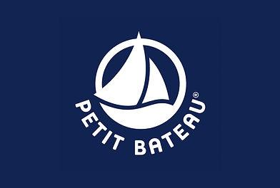 Petit-Bateau-Client-Announcement-1098x74