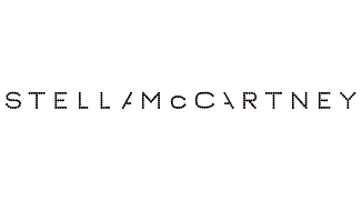 stellamccartney-logo-vector.png