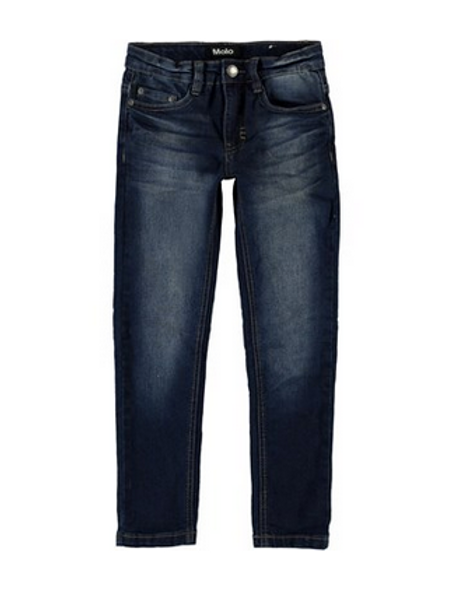 Molo  (Jeans/Aksel )
