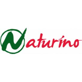 naturino.png