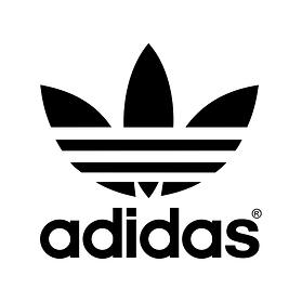 logo-adidas-04.png