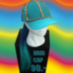 haircap.jpg