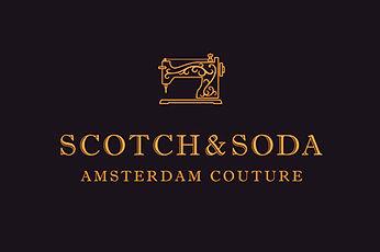 scotch-and-soda.jpg