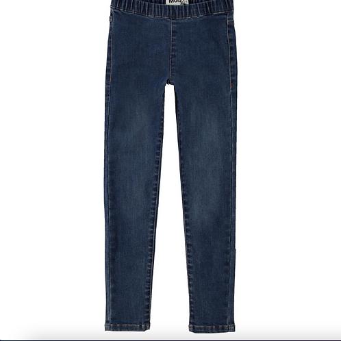 Molo  (Jeans/April)