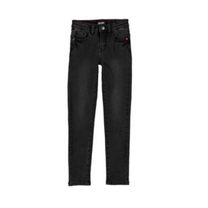 Molo (Jeans/Angelica)