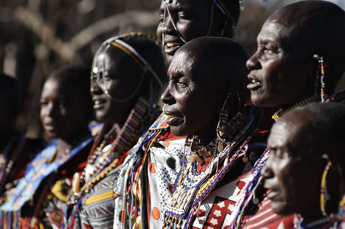 Maasai-tribe-Kenya-2008-copyright-Georgi