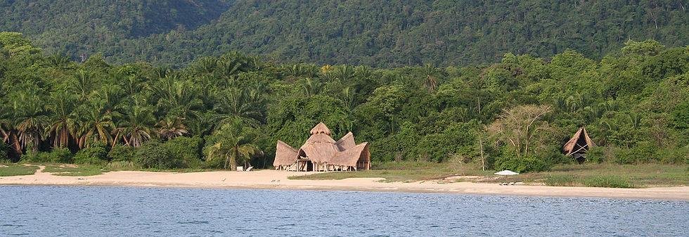 mahale-mountains-national-park-beach.jpg