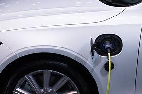 electric charging.jpg