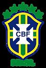 2000px-cbf_logo-svg.png