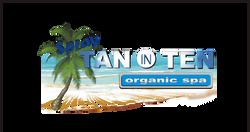 tan_in_ten_logo