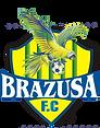 brazusa logo.PNG