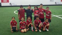 Coach Reis Academy
