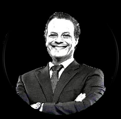 rodrigo Guerra.png