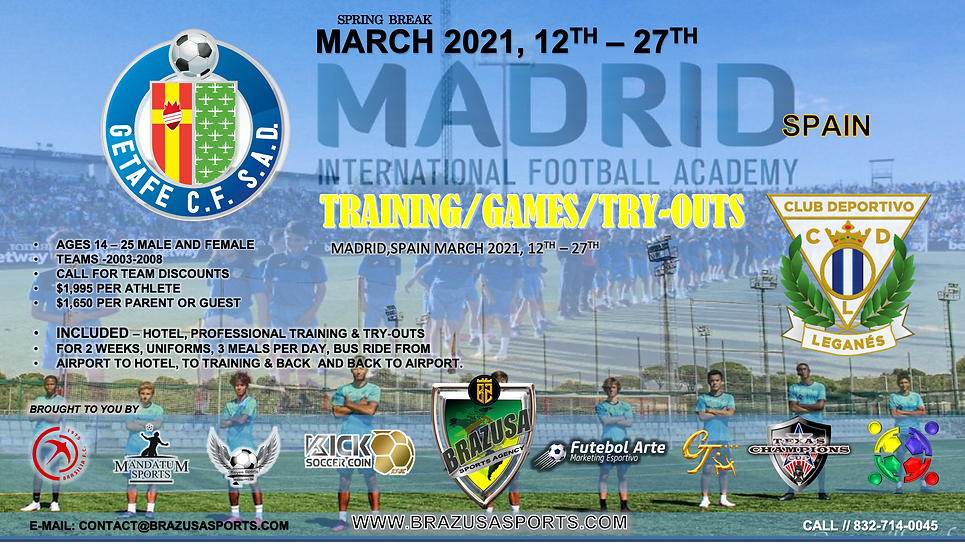 MADRID TRAINING AND TRYOUTS.png
