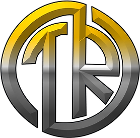 tr logo.png