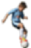 7-A-Side Kid Playing Cropped copy.png