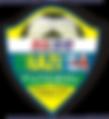 BRAZUSA_FUTEBOL_League_2.png