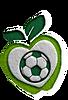 apple soccer.png