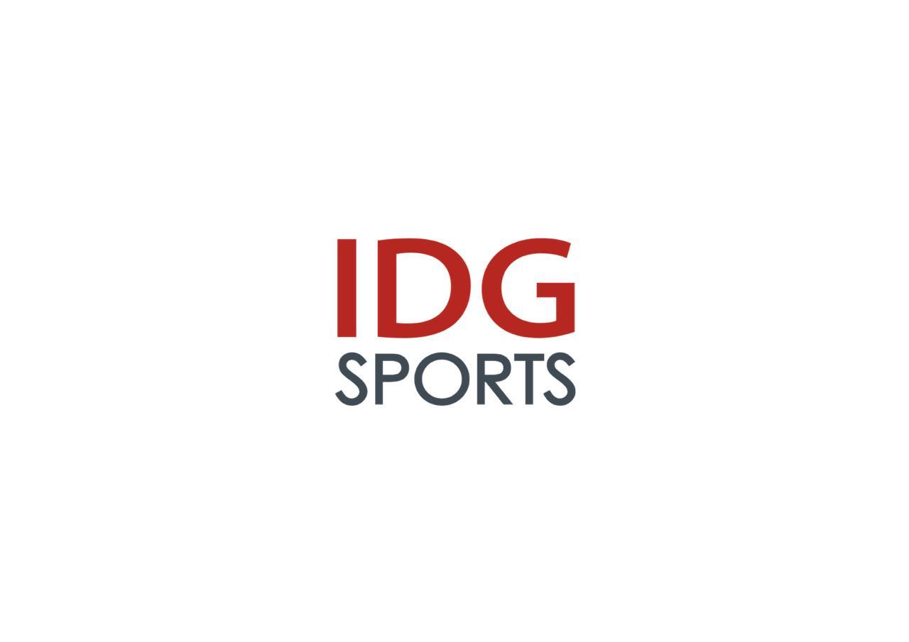 IDG Sports