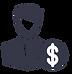 finacial adviser icon.png