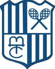 Minas Tennis Club