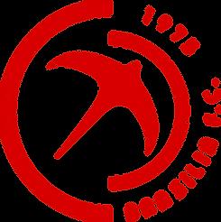 Brasília FC-DF (BRA) 2.png