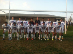 USA FC