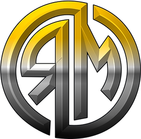 RM logo.png