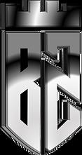 3d brazusa logo.png