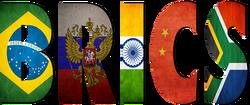 BRICS-
