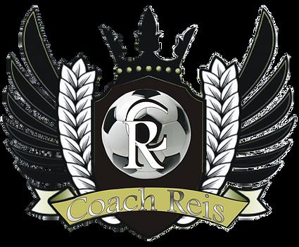 coach Reis Logo