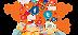 social-media-marketing-strategy-1.png