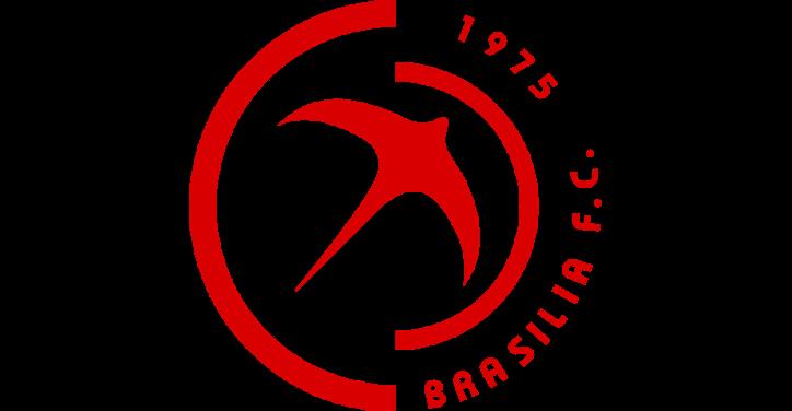 BRASILIA F.C.