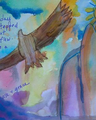 Alyse-Hart-Artist-Flying-High1.jpg