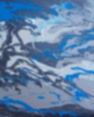 Alyse-Hart-Artist-Flowing.jpg