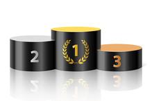 winners-podium-illustration.jpg