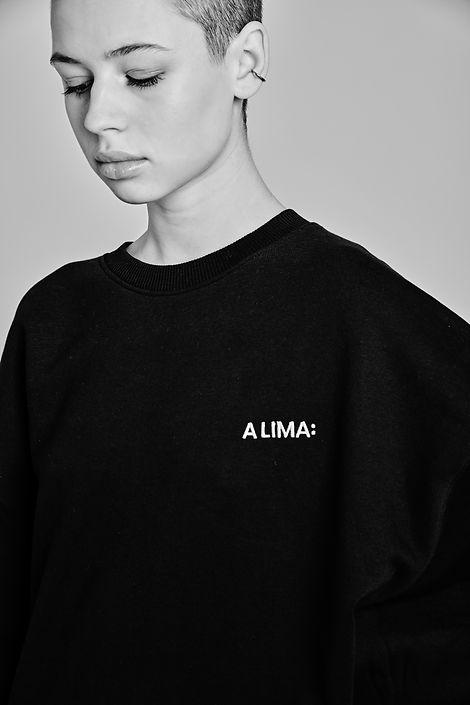 ALIMA_SS21_213.jpg