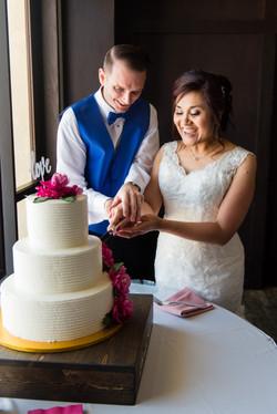 Linda + Corson Wedding-HoffmanPhotoVideo-482
