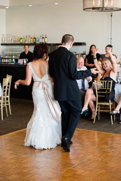 Linda + Corson Wedding-HoffmanPhotoVideo-381