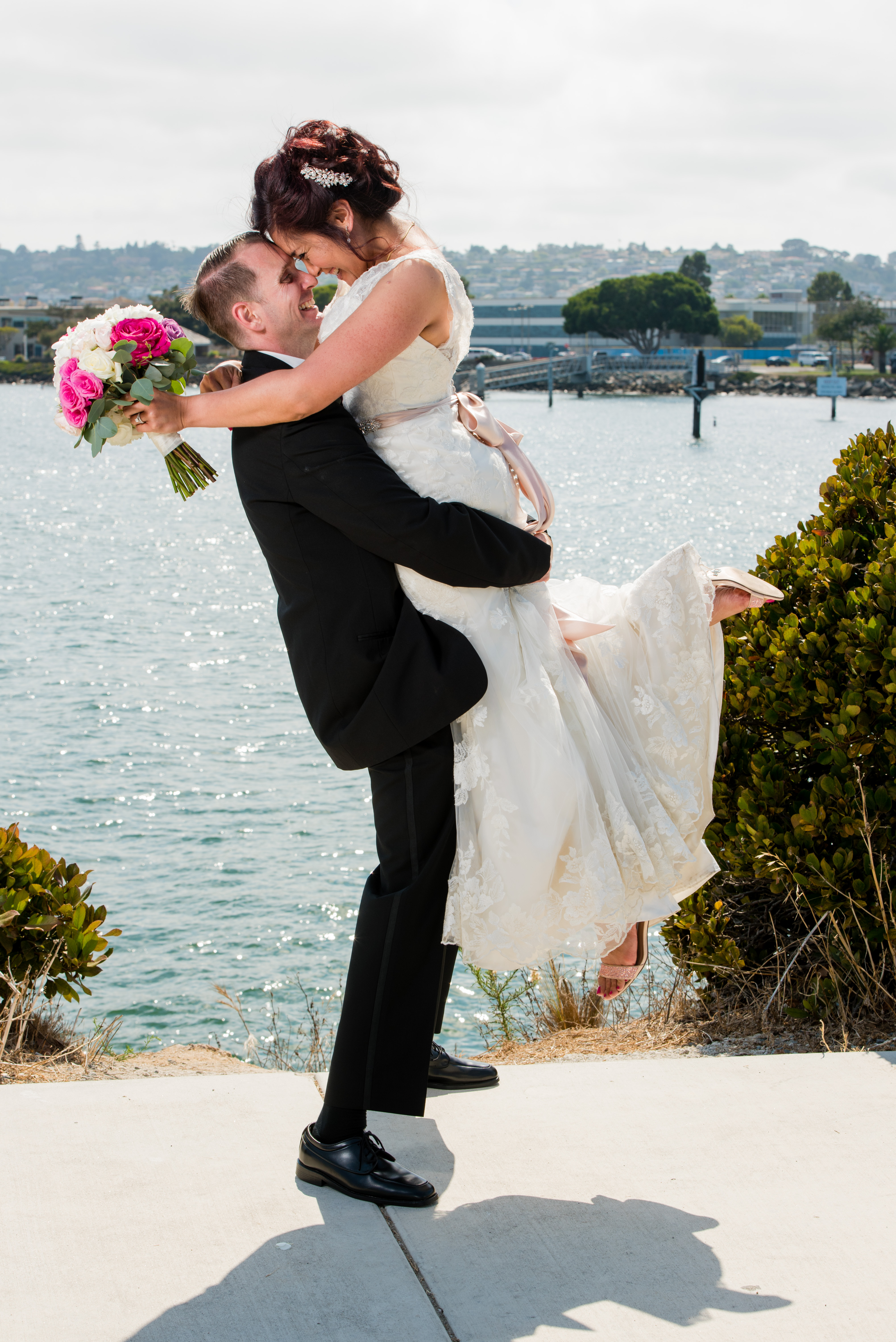 Linda + Corson Wedding-HoffmanPhotoVideo-539