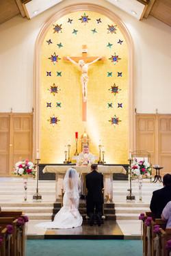 Linda + Corson Wedding-HoffmanPhotoVideo-253