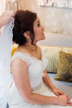 Linda + Corson Wedding-HoffmanPhotoVideo-83