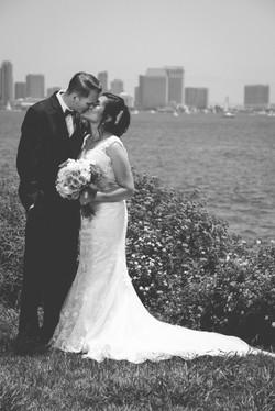Linda + Corson Wedding-HoffmanPhotoVideo-341-2