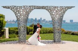 Linda + Corson Wedding-HoffmanPhotoVideo-326