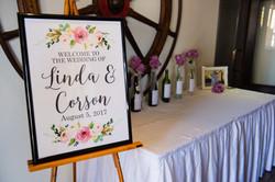 Linda + Corson Wedding-HoffmanPhotoVideo-399